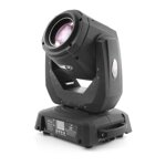 Flash BEAM 2R Moving Head