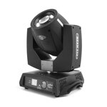 Flash MOVING HEAD 7R FL-233 BEAM