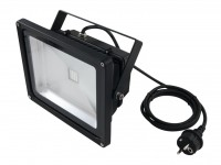 Eurolite LED IP FL-30 COB UV