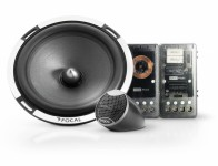 FOCAL PS 165V1