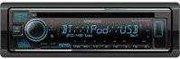 Kenwood KDC-BT640U