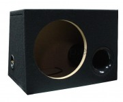 CZ Audio box 25cm basreflex