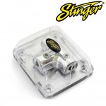 Stinger SPD510