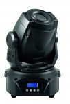 EUROLITE LED TMH-60 MKII   Moving-Head Spot COB, 60 Watt