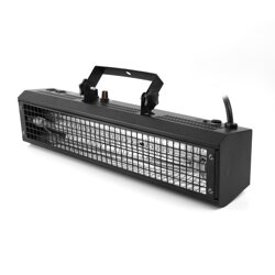 FLASH Strobe FL-1500 DMX