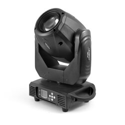 Flash Moving Head 150W SPOT